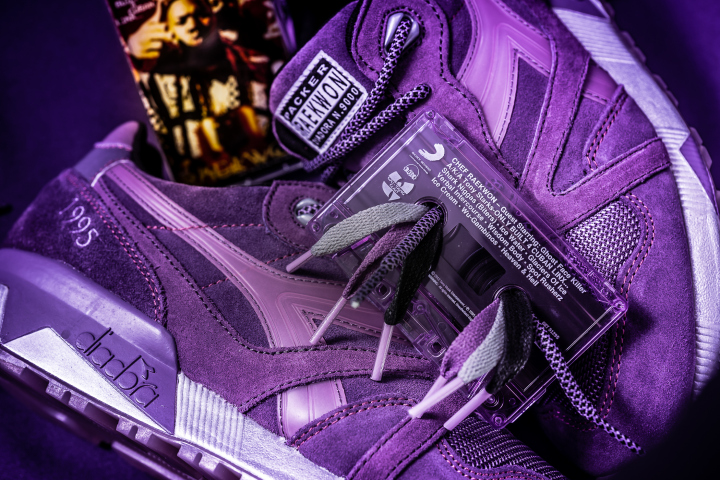 blog-raekwon-x-diadora-x-packer-purple-tape-images-by-oluyemi-finerson-alias-oluyemi-nnamdi-flyhumanbeyond-flyhumanbeyond-1