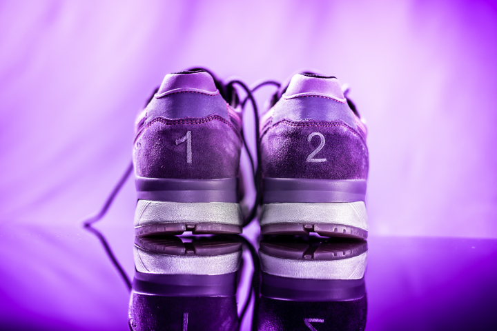 blog-raekwon-x-diadora-x-packer-purple-tape-images-by-oluyemi-finerson-alias-oluyemi-nnamdi-flyhumanbeyond-flyhumanbeyond-13