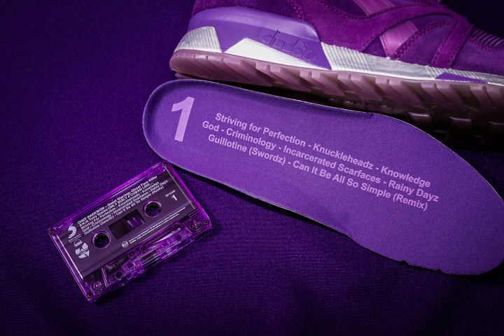 blog-raekwon-x-diadora-x-packer-purple-tape-images-by-oluyemi-finerson-alias-oluyemi-nnamdi-flyhumanbeyond-flyhumanbeyond-16