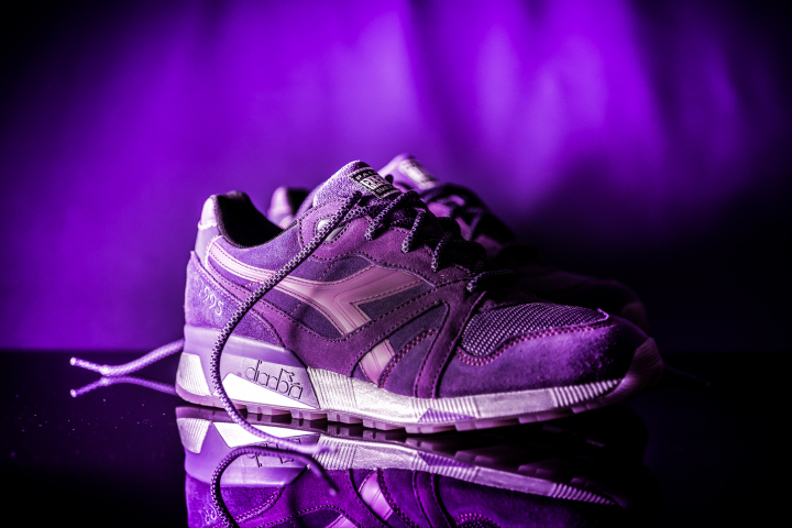 blog-raekwon-x-diadora-x-packer-purple-tape-images-by-oluyemi-finerson-alias-oluyemi-nnamdi-flyhumanbeyond-flyhumanbeyond-6