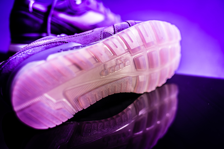 blog-raekwon-x-diadora-x-packer-purple-tape-images-by-oluyemi-finerson-alias-oluyemi-nnamdi-flyhumanbeyond-flyhumanbeyond-9