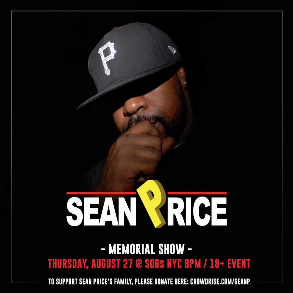 sean_price_memorial_show_8_27_15